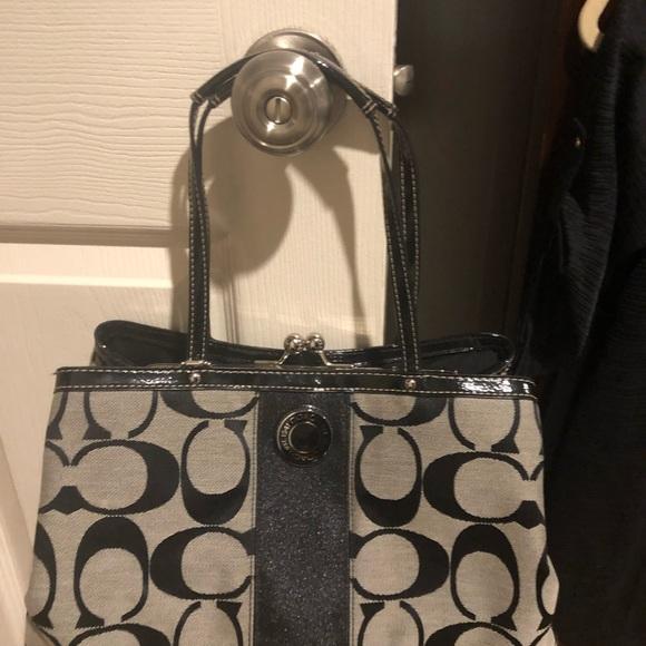 Coach Other - Handbag